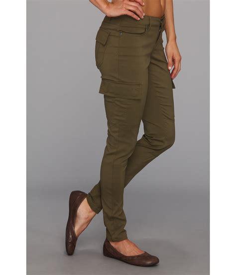 Cargo Pants Meme - prana meme pant cargo green clothing shipped free at zappos