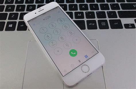verizon activate iphone how to activate verizon iphone x 8 7 6s 6 se 5 5c 5s