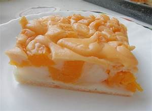 Kuchen Mit Kürbis : k rbis apfel kuchen rezept mit bild von nunja ~ Lizthompson.info Haus und Dekorationen