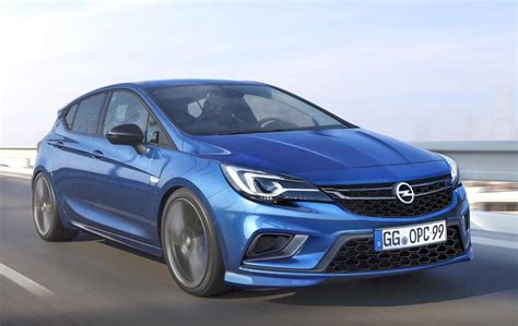 2019 Opel Corsa by 2019 Opel Corsa Interior Wallpaper New Autocar Release