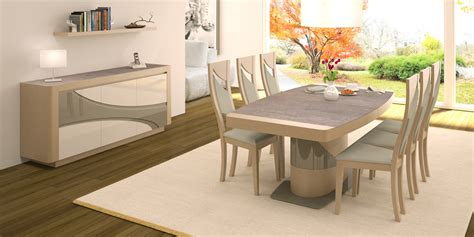 chaises salle a manger moderne beautiful chaise salle a manger bleu canard ideas