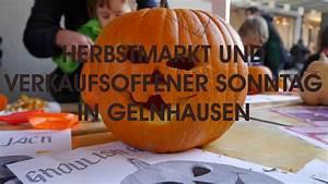 Würzburg Verkaufsoffener Sonntag : herbstmarkt und verkaufsoffener sonntag in gelnhausen 2015 youtube ~ A.2002-acura-tl-radio.info Haus und Dekorationen