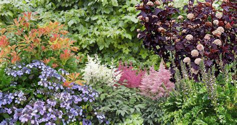 jardin de terre de bruy 232 re plan