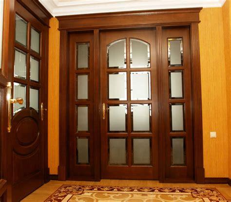 interior door manufacturers toronto maple interior door manufacturers