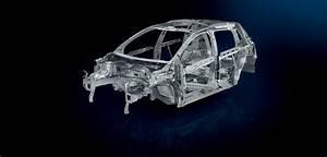 Configurer Peugeot 2008 : peugeot 2008 suv le suv compact par peugeot ~ Medecine-chirurgie-esthetiques.com Avis de Voitures