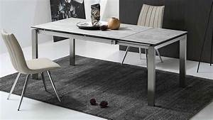26, Grey, Extendable, Dining, Table, And, Chairs, U00bb, Quality, Teak