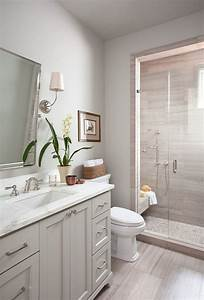 21 Small Bathroom Design Ideas - Zee Designs