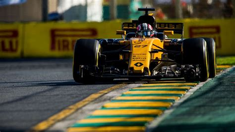 renault 2020 f1 renault f1 must not alienate new fans with post 2020 engine