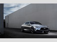 News 2016 Infiniti Q60 Confirmed For Production