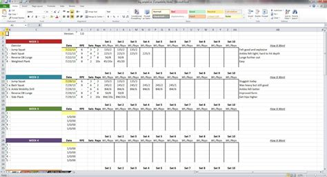 lottery syndicate spreadsheet  payment spreadshee