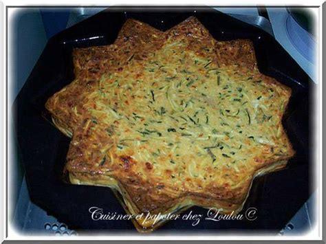 courgette cuisiner recettes de courgettes de cuisiner et papoter