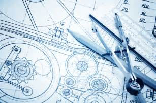 design engineering engineering spirals 10 philosophies to facilitate innovation
