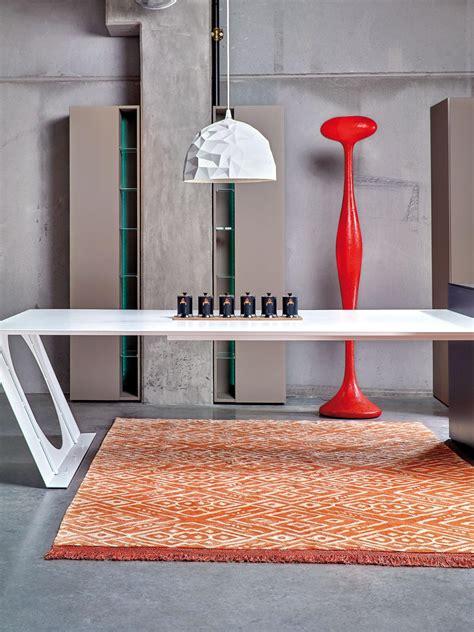 tappeti vendita tappeti marocco vendita on line con vendita tappeti on