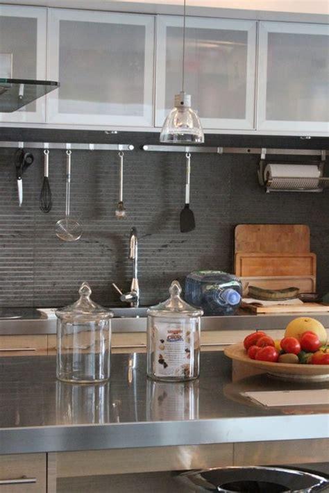 deco cuisine boulogne sur mer d 233 co cuisine boulogne