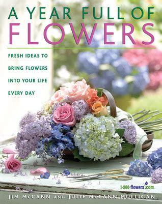 year full  flowers fresh ideas  bring flowers