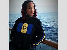 Barbados Flag Jacket – CARIBBEAN APPAREL™