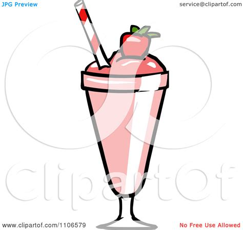 free images clipart strawberry milk clipart clipart panda free clipart images