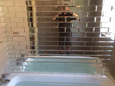 Ian Young Tiling And Plumbing