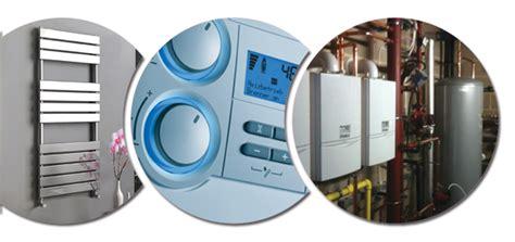 heating and plumbing plumbing heating sw plumbing services