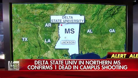 delta state professor and killed while