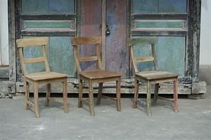 Möbel Aus Tropenholz : st hle aus teakholz super teak m bel ~ Markanthonyermac.com Haus und Dekorationen