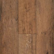 Neo Squamish Oak 45 Mm Thick X 681 In Wide X 5079 In