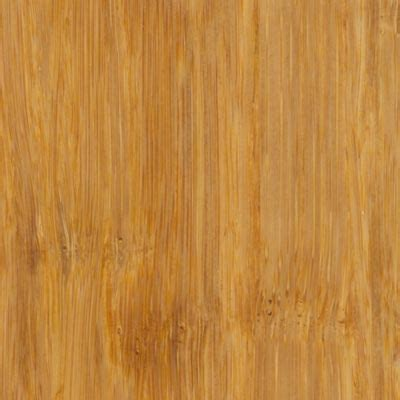 teragren bamboo flooring chestnut teragren synergy 14mm wide plank strand bamboo flooring colors