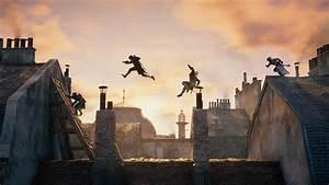 Cool Assassins Creed Unity Wallpaper 8468 1920 x 1080 ...