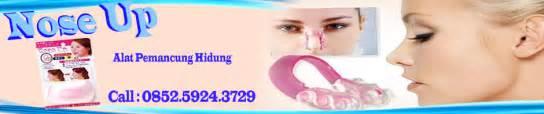 alat pemancung hidung nose up h 0852 5924 3729 kami