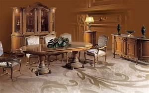 Esszimmer Italienisches Design. design esszimmer. great italienische ...
