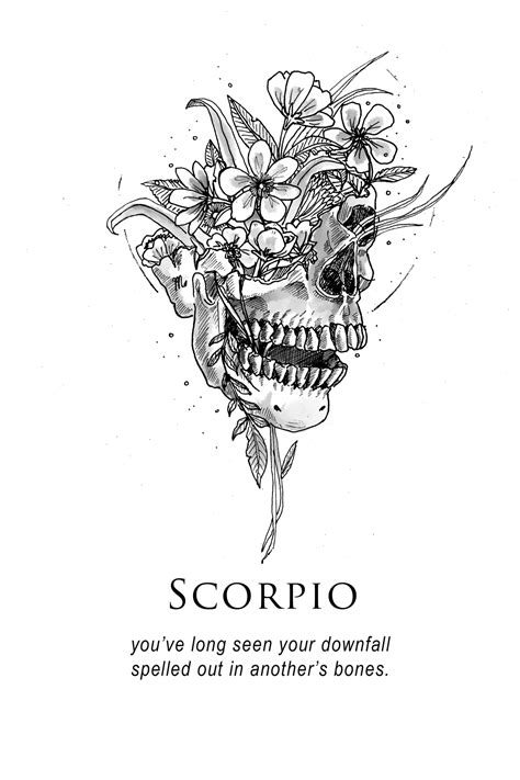 hi i'm amrit — - The Shitty Horoscopes anthology is in its last...