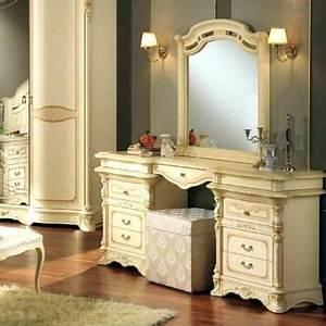 Schminktisch Mit Licht Spiegel : ikea schminktisch spiegel ~ Bigdaddyawards.com Haus und Dekorationen