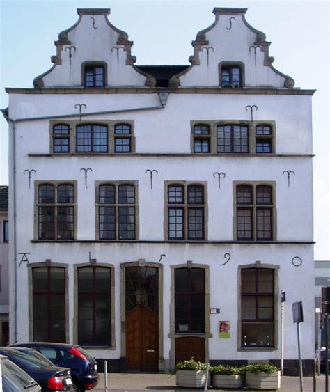 Kölnaltstadt Süd