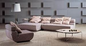 sectional sofa btss halifax brown With sectional sofa halifax