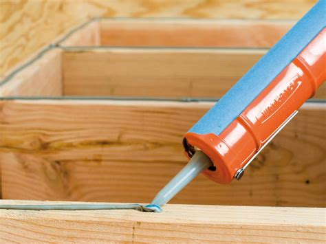 how to lay a plywood floor laying a plywood subfloor diy