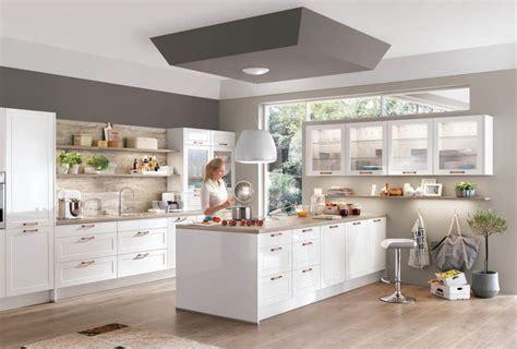 les model des cuisine modèle cuisine targa 791 maison maison
