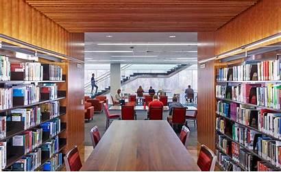Liberty Library University Academic Commons Student Plan