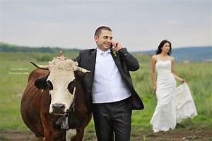 Destination Lifestyle ‹ Destination East Indian Wedding