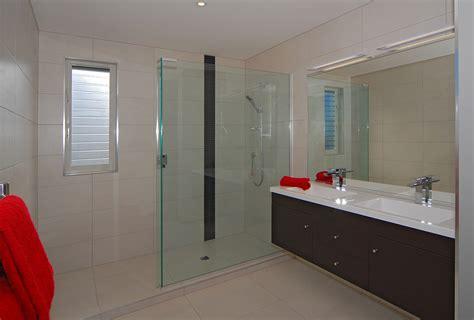 Bathroom Design Inspiration by Bathrooms Inspiration Modern Bathroom Ideas 2018