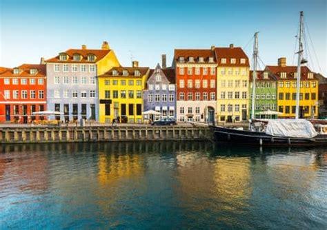 Explore photos, statistics and additional rankings of denmark. Voyage Danemark   E-Voyageur