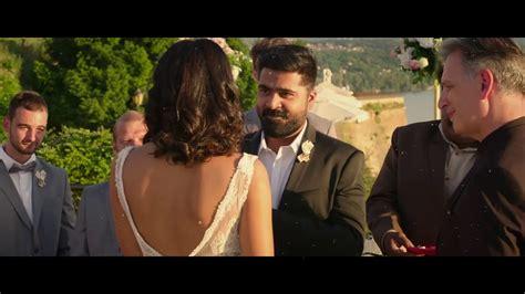 Mazhai Kuruvi Video Song