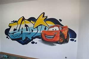 Graffiti Für Kinderzimmer : graffiti solothurn kinderzimmer graffiti sprayer in der schweiz ~ Sanjose-hotels-ca.com Haus und Dekorationen