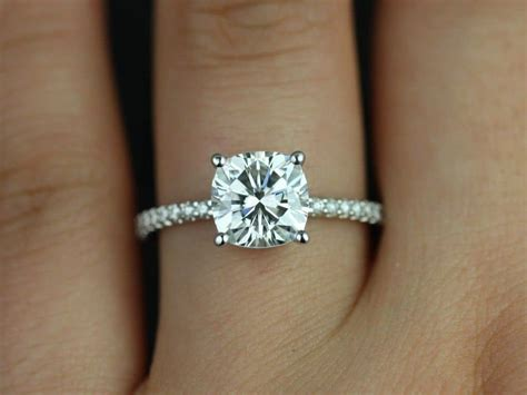 simple wedding rings best photos cute wedding ideas