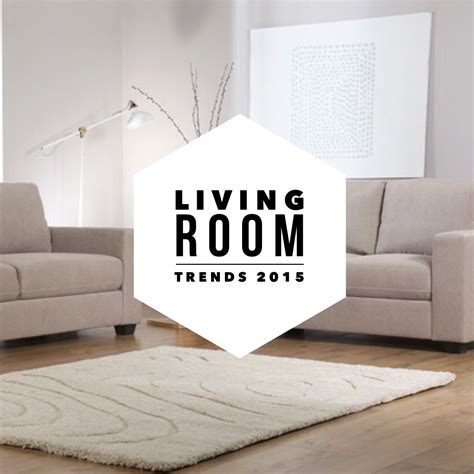 Wohnzimmer Trends 2015 by Living Room Trends For 2015 Hello Hooray
