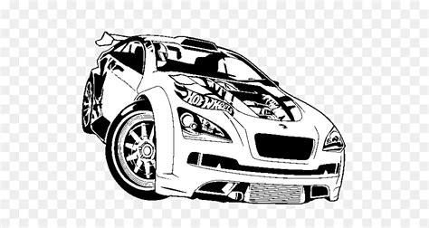 mewarnai mobil wheels