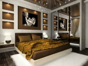brown bedroom ideas house design exterior and interior the best bedroom design with brown concept