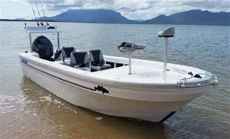 O Brien Boats For Sale Australia by 38 O Brien Boats Is For Sale