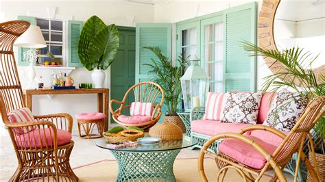 Trend Alert! These Will Be The Hottest Colors For Homes In
