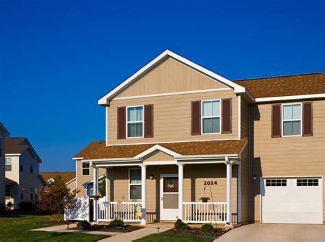 barksdale family housing rentals barksdale afb la