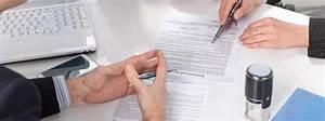 Maaf Assistance Juridique : assistance juridique et r glementaire spaciotempo ~ Medecine-chirurgie-esthetiques.com Avis de Voitures